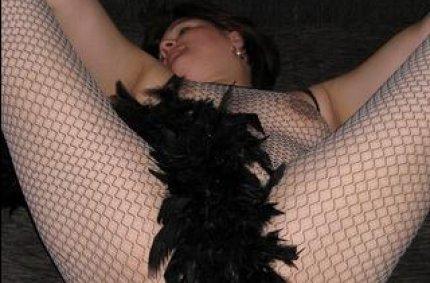 erotik chat, anal spielzeug