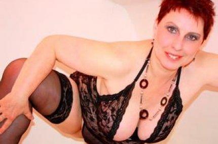 erotische spiele zu dritt, girl live cams