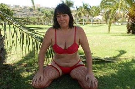 wilde sexorgien, swingerforum